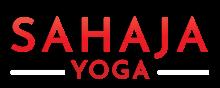 Sahaja Yoga Hrvatska